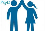 تحقیق بررسی رابطه سبک های دلبستگی با رضایت مندی زناشویی