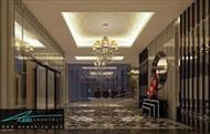 پاورپوینت هتل و بررسی لابي و اجزاي تشکيل دهنده ،pptx،در 59 اسلاید