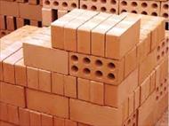 پروژه و تحقیق، هنر آجرکاری و روش تولید آجر و انواع و اشکال آجر ساختمانی
