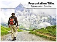 پاورپوینت گردش و گردشگری،pptx،در 125 اسلاید