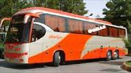پاورپوینت ارگونومی صندلی اتوبوس