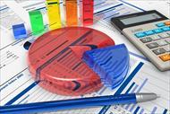 تحقیق مخاطره و بازده و هزینه سرمایهای در مدیریت مالی