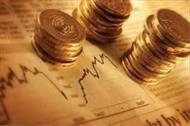 تحقیق اوراق بهادار قابل تبدیل در مدیریت مالی