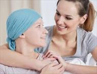 تحقیق سرطان شناسی
